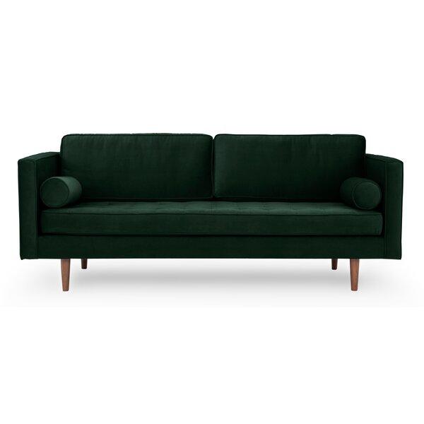 Prunty Sofa By Everly Quinn