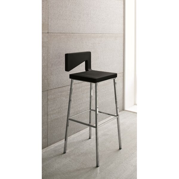 Charme Bar Stool by YumanMod YumanMod