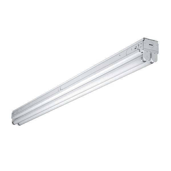 1-Light 17-Watt High Bay by Cooper Lighting
