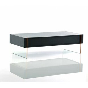 Camron Coffee Table Orren Ellis