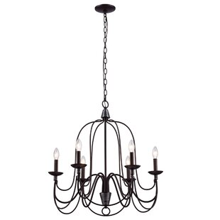 Extra large foyer chandelier wayfair save aloadofball Image collections