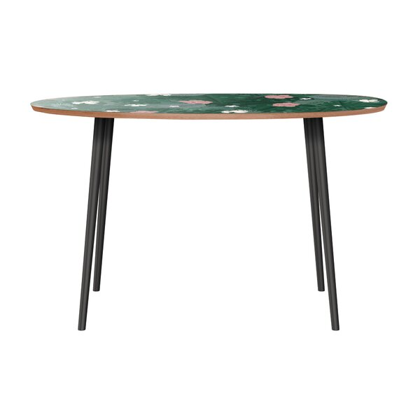 Callison Dining Table by Wrought Studio