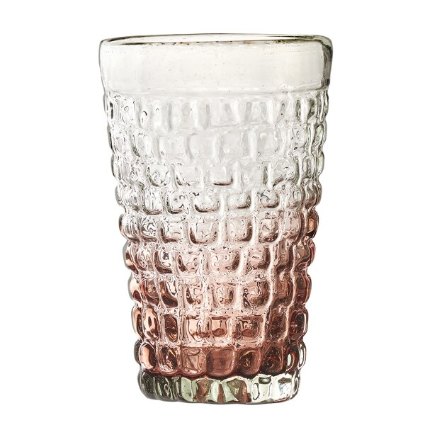 Ombré Highball Glasses (Set of 4) by Birch Lane™