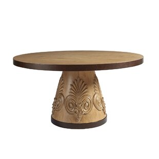 Los Altos Dining Table