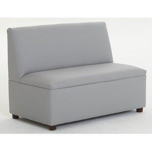 Enviro-Child Kids Polyurethane Sofa