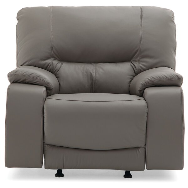 Norwood Power Recliner By Palliser Furniture