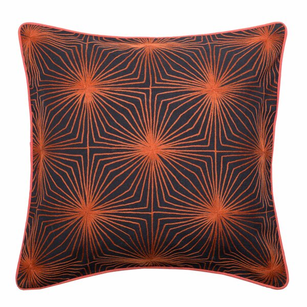 Paradoxe Pillow Cover by Madura