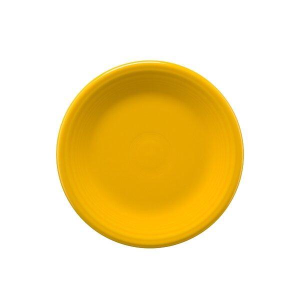 7 Salad Plate By Fiesta.