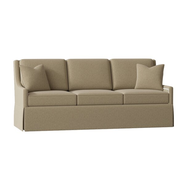 Avery Sofa By Fairfield Chair