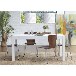Durdham Park 5 Piece Dining Set By Corrigan Studio