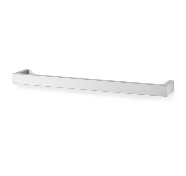 Linea Wall Mounted Towel Bar by ZACK