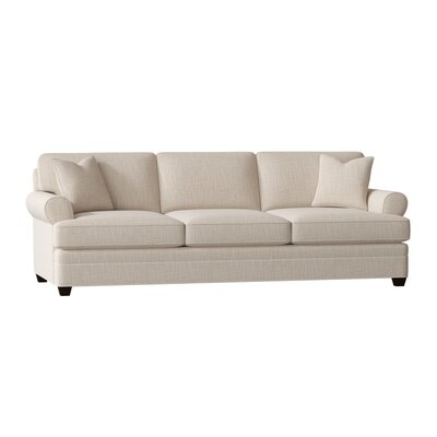Extra Large Pillows For Sofa Wayfair