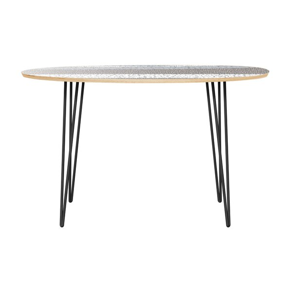 Westboro Dining Table by Wrought Studio