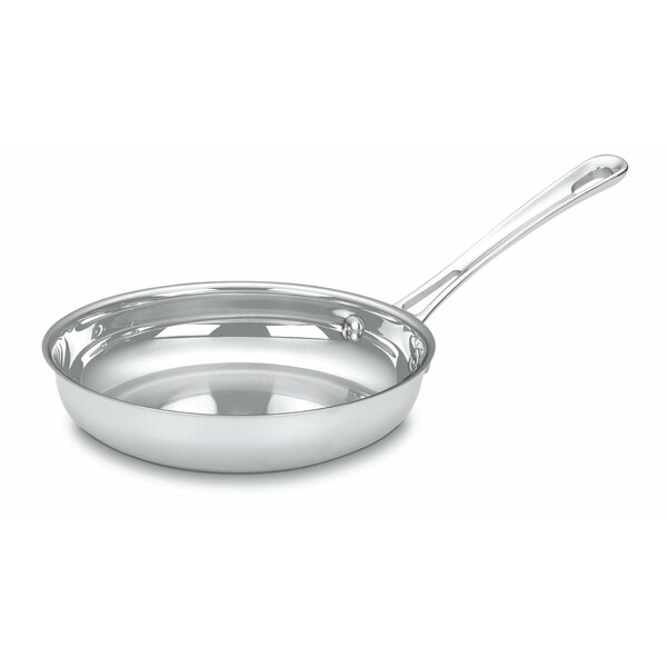 8 Skillet by Cuisinart