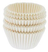 Mini Muffin Cups (100 Count) by Norpro