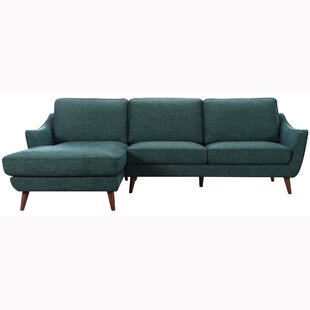 Boon Sectional