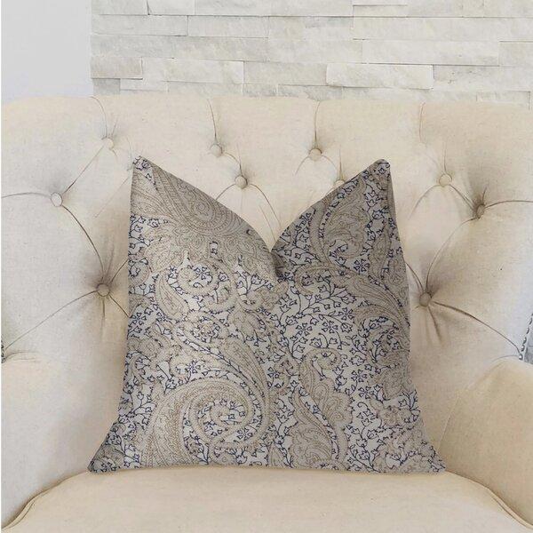 Lapine Luxury Pillow by One Allium Way