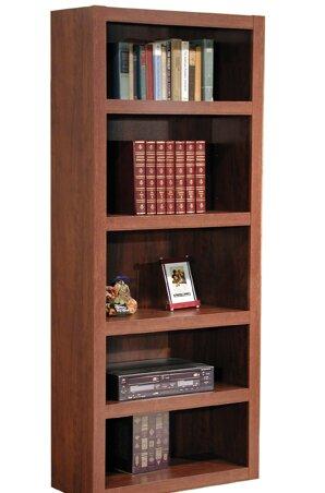 Ilsa Standard Bookcase by Red Barrel Studio