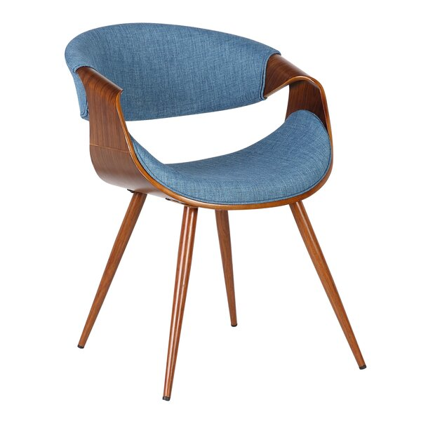 Newington Arm Chair by Langley Street