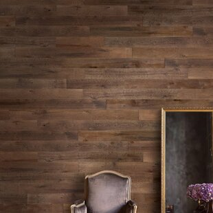 5 Engineered Wood Wall Paneling In Normandy
