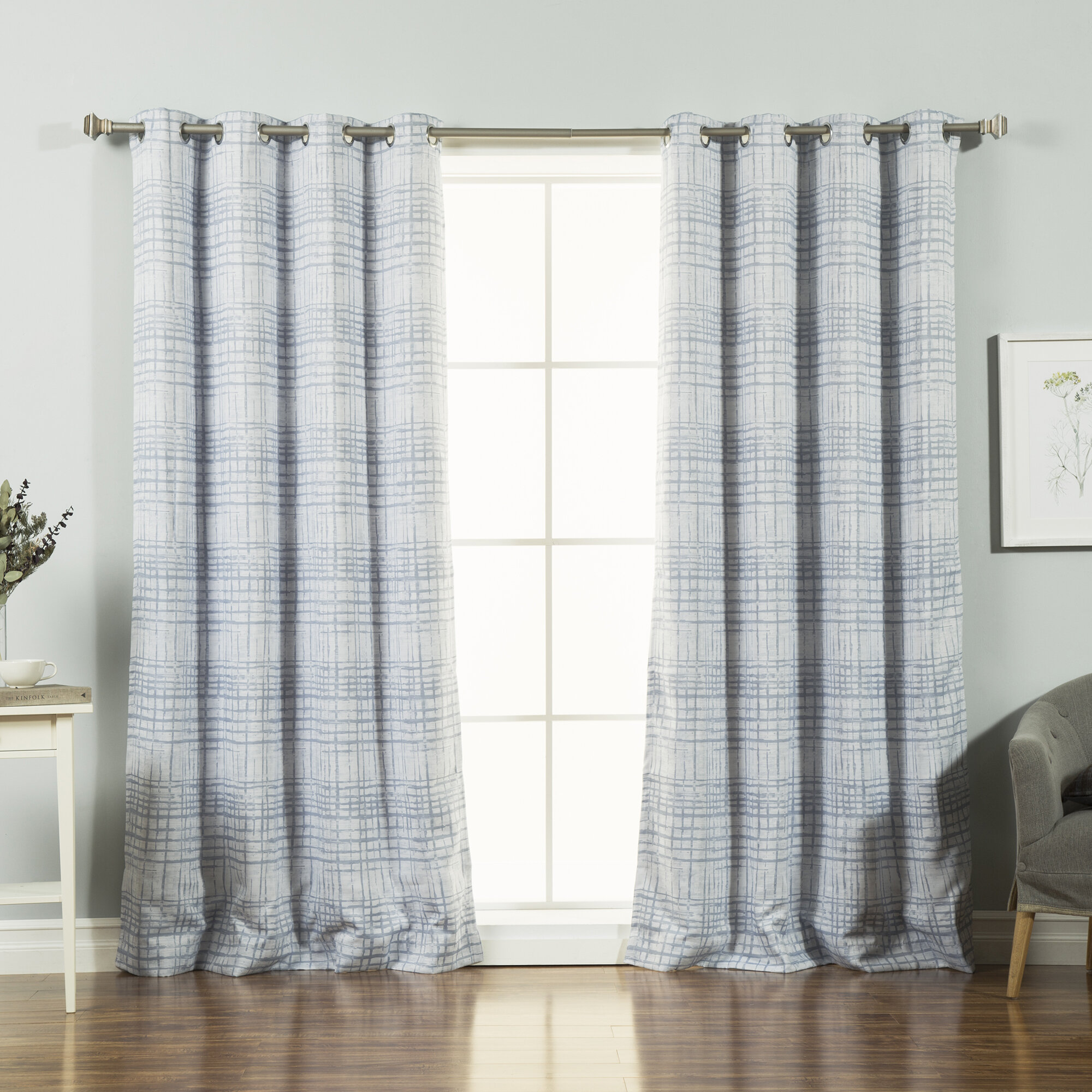 ca panel home room darkening pdp single curtain window damask drapes baroque danseng treatments wayfair grey with grommets dansenghome grommet drapery reviews