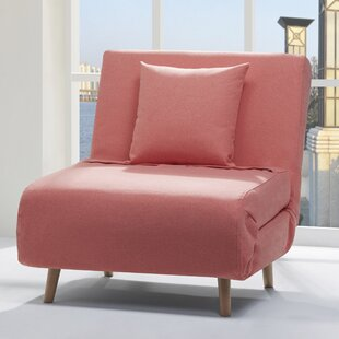 Beau Pink Accent Chairs Youu0027ll Love   Wayfair