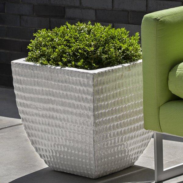 3-Piece Pot Planter Set by Campania International