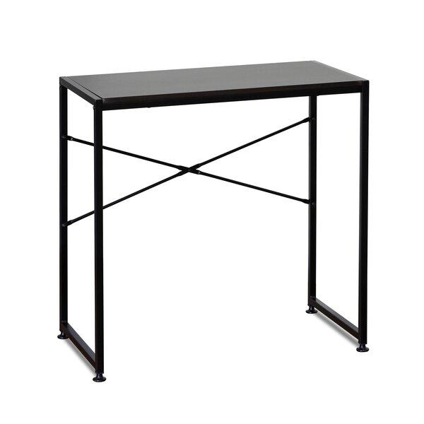 Writing Desk by Symple Stuff