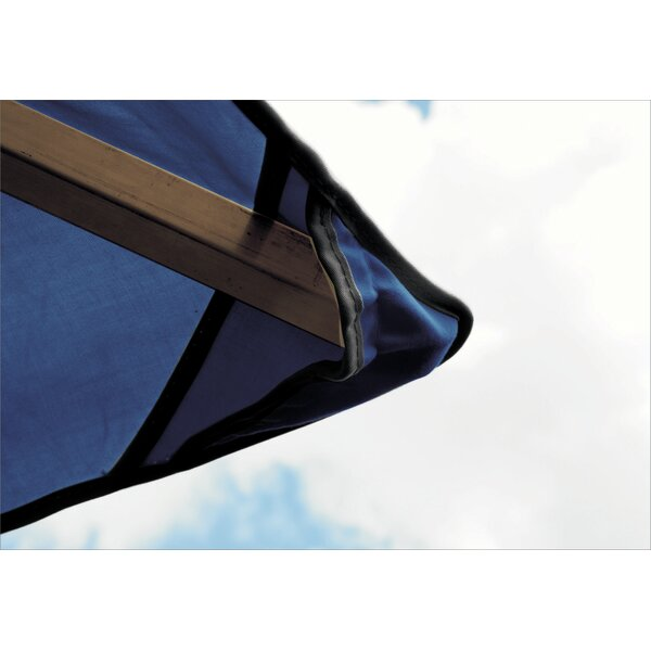 ACACIA 14 Ft. x 14 Ft. Canopy by Riverstone Industries