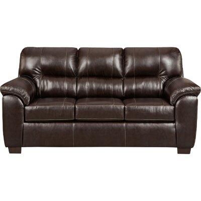 72 Inch Sleeper Sofa Wayfair