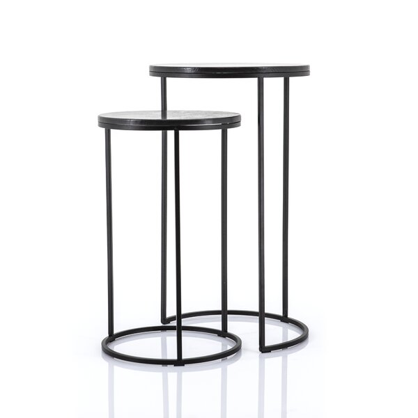 Frame Nesting Tables By By Boo