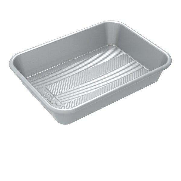 Prism Baking Pan by Nordic Ware