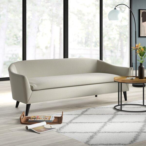 Goodale Sofa by Mercury Row