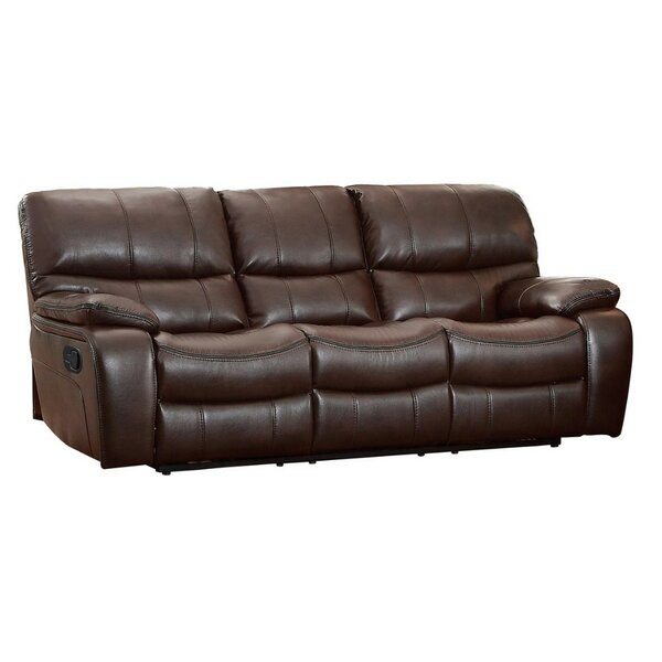 Best Quality Online Holm Reclining Sofa Find the Best Savings on