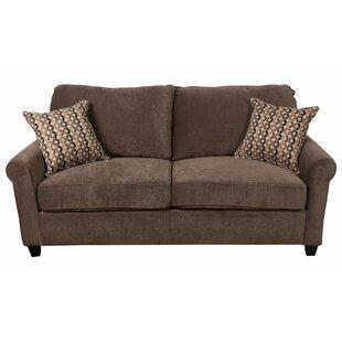 Serena Sleeper Sofa by Porter International Designs