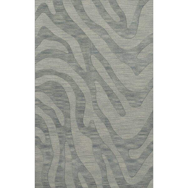 Dover Sea Glass Area Rug by Dalyn Rug Co.