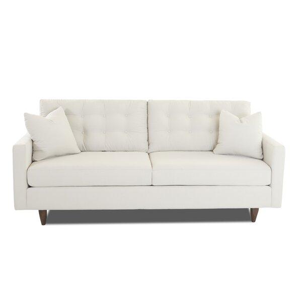 Sofa by Modern Rustic Interiors