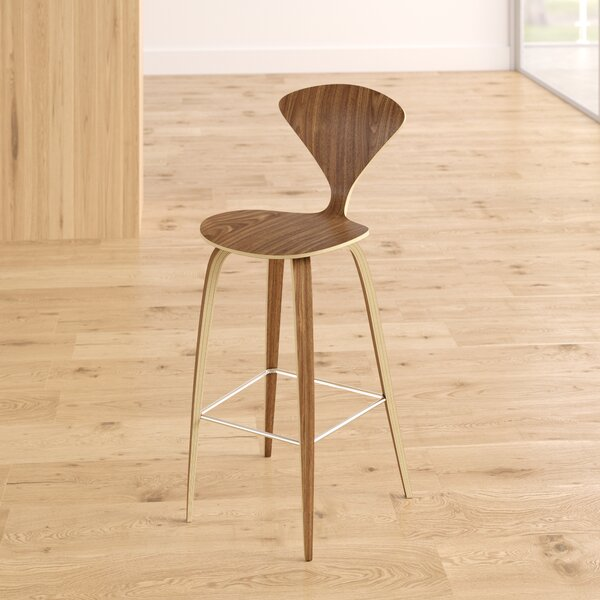 Olivia Bar & Counter Stool By Langley Street