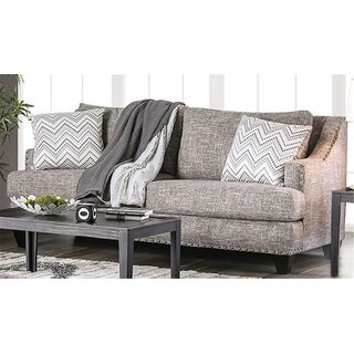 Amato Sofa by Canora Grey SKU:BB586676 Description
