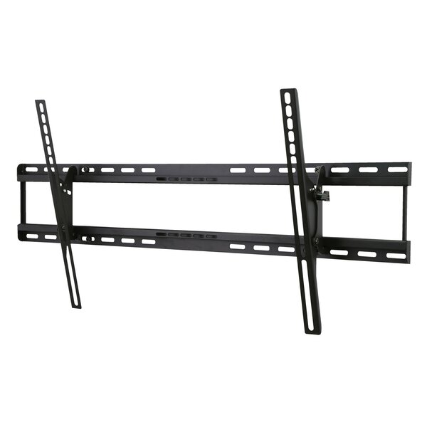 Univesal Tilting Wall Mount for 42-75 LCD/Plasma by Peerless-AV