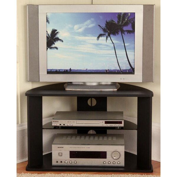 Shiloh TV Stand For TVs Up To 32