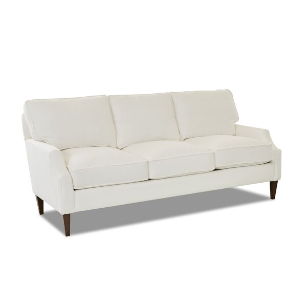 Kaat Sofa by Birch Lane™ Heritage