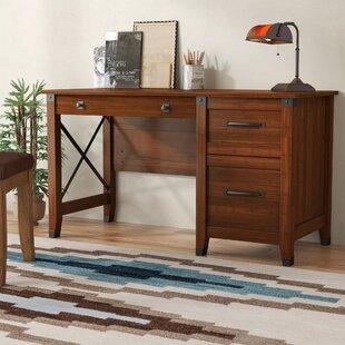 Ellicott Mills Desk by Andover Mills