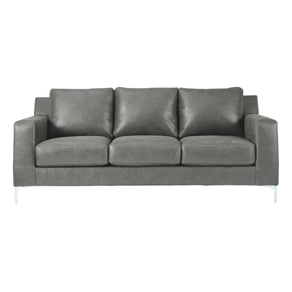 Izayah Sofa by Ebern Designs