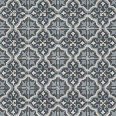 Modern White Cream Backsplash Tile Allmodern