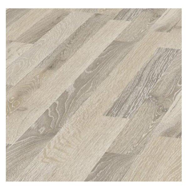 floor tiles kitchen bathroom tiles wayfair co uk