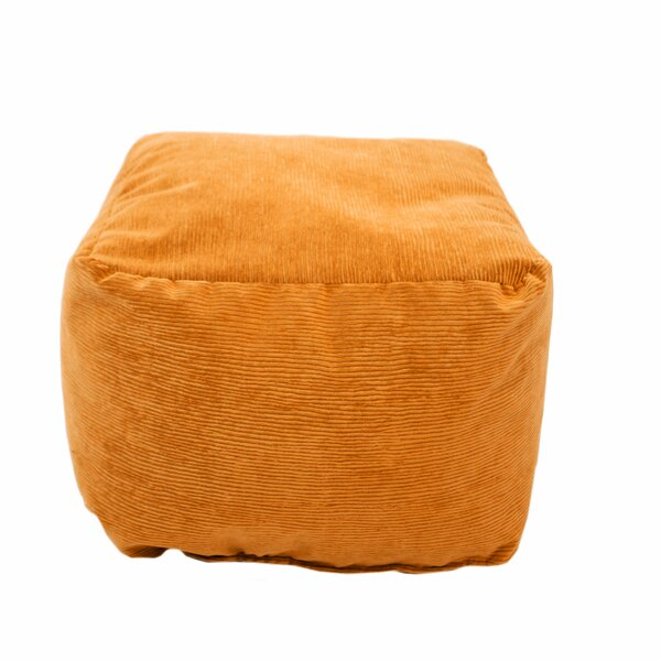 Pouf by Gold Medal Bean Bags