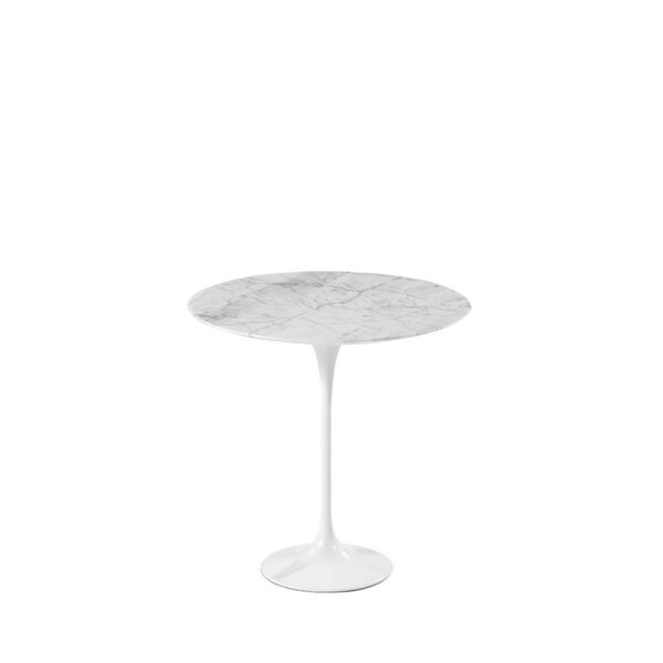 Salcido End Table By Everly Quinn