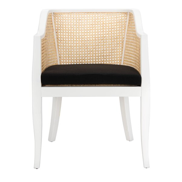 Bostic Dining Chair by Corrigan Studio