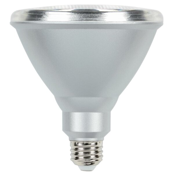 15W E26 Flood Dimmable LED Floodlight Light Bulb by Westinghouse Lighting
